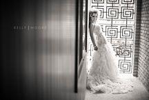 // Inspirational Wedding Photography //