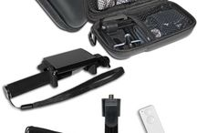Electronics / Flashlights, Selfie Sticks, Speakers, USB/Flash Drives, Wall & Car Chargers