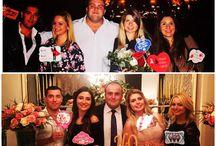 Horon Evin de yaşam değişiklikleri
