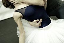 Dance / Balletto