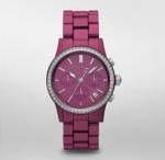 Watches I Love / by Blanca Escandon