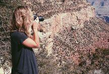 I wanna do this...