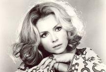 Aktorka PL - Ewa Wiśniewska