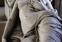 Art_Sculpture