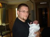Birth Father Resources
