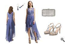 Kleider für Hochzeitsgäste / Kleider für Hochzeitsgäste bis -87% günstiger online kaufen. Kleider für Hochzeitsgäste ist dein erste Gedanke, wenn du eine Einladung für eine Hochzeit bekommen hast. Deine Aufregung ist groß und fragst dich, wo finde ich Damen Kleider für Hochzeitsgäste im Sommer? Willst du wissen, welche Kleider für eine Hochzeit als Gast im Sommer perfekt an dir aussehen und dich bis zu 7Kg schlanker Aussehen lässt? http://kleiderfuerhochzeitsgaeste.de/