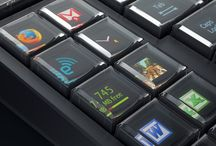 Gadgets for PC