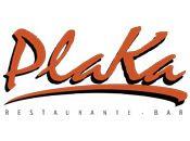 Plaka / losmejoresrestaurantes.com
