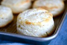 Recipes - Gluten Free W Carbs
