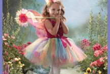 A TUTU for You Too! / Have a leading lady that loves to dance or play dress up? Look no further! Here at plushez.com, we can bring those fairy tales to life!