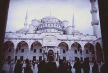 istanbul / best city I ve ever visited