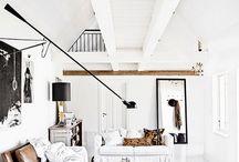 MOALOVE: livingroom ideas