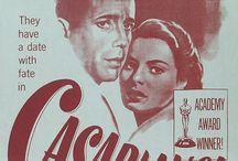 Cartazes de filmes de todos os tempos