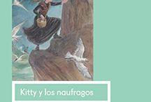 lisez une histoire simple en espagnol !