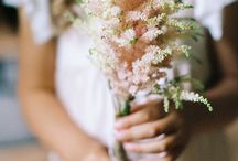 H+D dreamy day florals