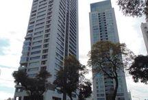 VENTA/DTO TORRES LE PARC, PALERMO, Código: CAP130523 / #VENTA, #DEPARTAMENTO, #PALERMO, #COVELLOPROPIEDADES, #REALESTATE, #INVERSIONES  VENTA/DTO TORRES LE PARC, PALERMO, Código: CAP130523 Superficie total: 309.85 m² Ambientes: 5 Dormitorios: 3 Baños: 4 Antigüedad: - Expensas:1 Disposición:Frente