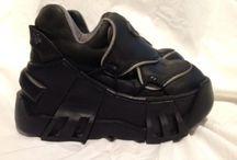 scarpemania