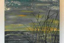 Gemälde / Schöne Bilder