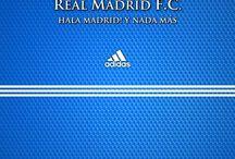 Real Madrid™