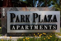 Santa Ana Apartments for rent / FInd the best apartments in Santa Ana Ca!