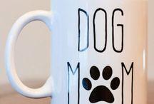 Psie gadgety dla ludzi