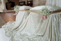 wedding-Green Service Giardini