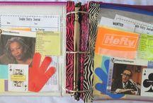 Classroom Organization / by Beth Wiener Melnick