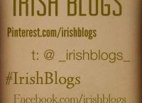 Irish Blog Posts 2016 / Blog posts of 2016