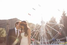 Shewanders Photography / amazing wedding photography, boudoir, engagement and portraits - based on San Diego but..... She Wanders!