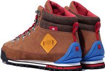 Men's shoes / Shoes