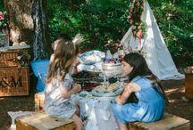 Kinderen op je bruiloft / Tips, inspiratie, trends. Alles over kinderen op je bruiloft vind je hier!