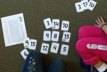 EMW - Number Sense / EMW approved math resources that make math real and magical!