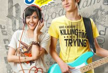 recomended movie