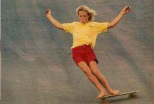 skate / Solo para skaters ✌✌❤❤