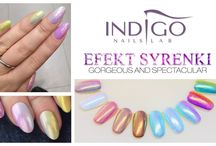 Nails love!