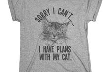 I Want This! / Here's a selection of items especially for you and your cat.