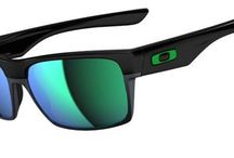 sunglasses for Nick&charlie / To keep all kinds of sunglasses's but this is only for Nick and charlie