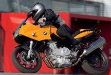 Orange BMW Bike Photo Download   Famous HD Wallpaper