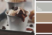 COLOUR: Cocoa Brown