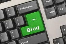 Social Media - Blogs / Information about blogs, blogging and anything else related to blogs such as content management, promotion, etc.
