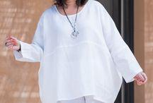 Moda dojrzałych kobiet po 50 tce