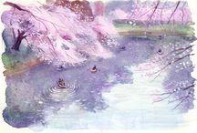 Shigeya Yamamoto