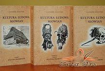 Reprint / Reprinty białych kruków, cymeliów, map i grafik - czyli to co  miłośnik książki historycznej lubi najbardziej.