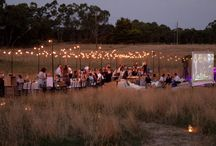 Natalie's Boho Wedding / Natalie's Boho Wedding