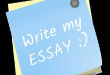 Essay Writing Help / Avail the high quality essay writing services at affordable prices.
