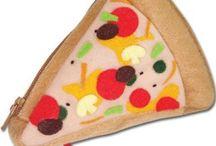 Pizza Tech / Pizza Tech