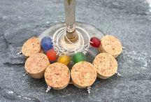 Cork mantar