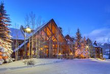 Telluride Boutique Hotels / All the best independent, boutique hotels in Telluride - Stayful.com