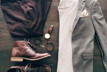 STYLES MAN / Uma pasta dedicada aos looks masculinos, homens que possuem muito estilo que estão dentro e fora dos padrões.