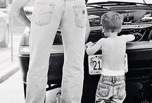 Fotos para fazer pai e filho